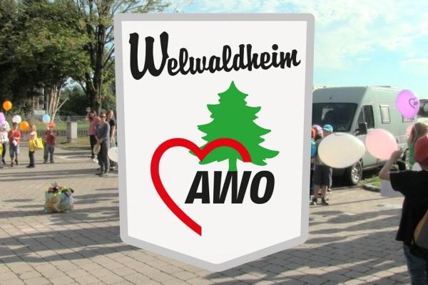Welwaldheim 2015