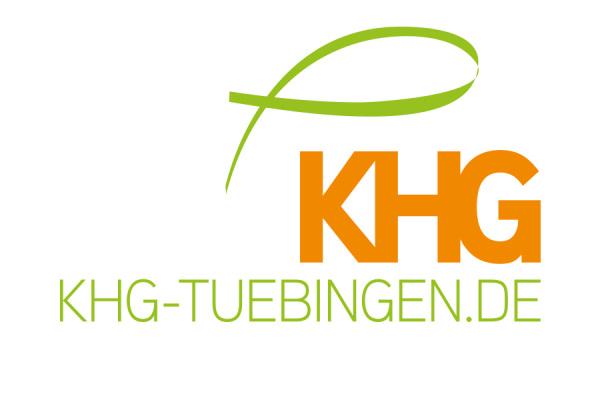 KHG Tübingen
